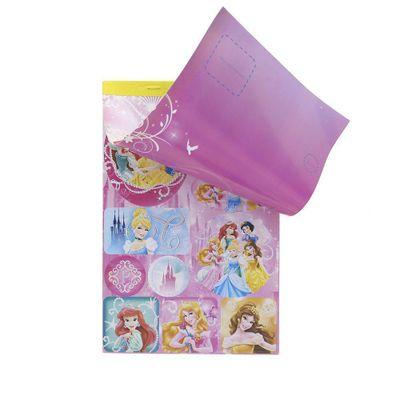 Block-De-Calcomanias-Princesas-Licencias