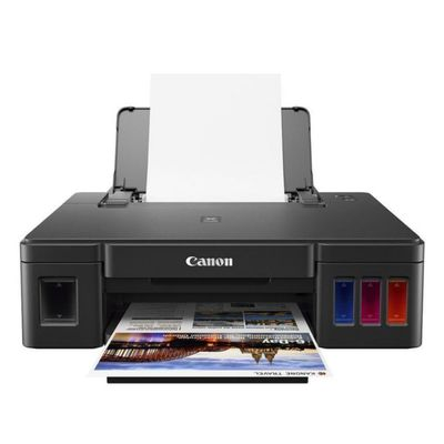 Impresora-Canon-Pixma-G1110---Canon