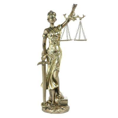 Figura-Decorativa-Dama-De-La-Justicia-12X8.3X31.8-Cm---Concepts