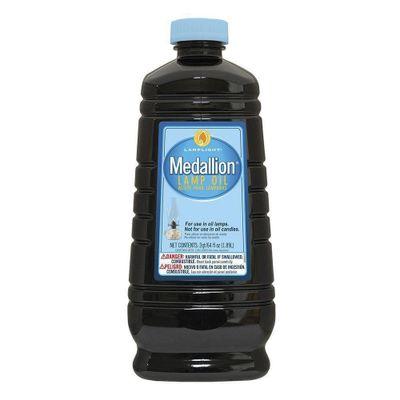 Aceite-Para-Lampara-2-Qts---Lamplight