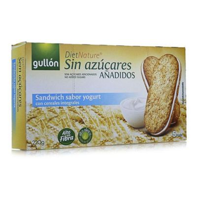 Sandwich-Sabor-Yogurt-220G