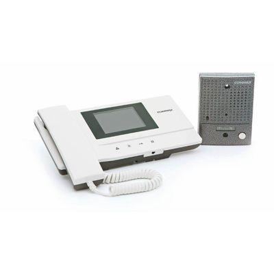 Videoportero-A-Color-1R-3.5-Plg-Commax