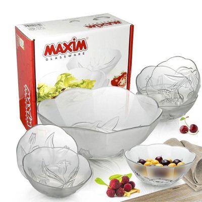 Set-Ensalada-7-Piezas-Flores---Maxim