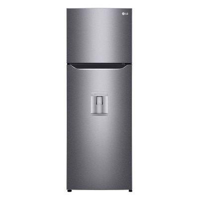 Refrigeradora-13-Pies-No-Frost-2-Puertas-Lg