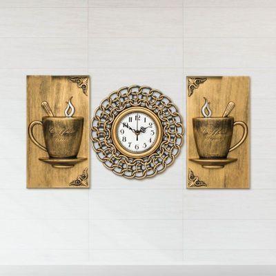 Reloj-Y-Aplique-Decorativo-3-Piezas
