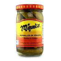Pepinillo-Miguels-215G