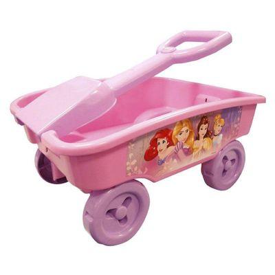 Wagon-Disney-Princesas---Teleforma
