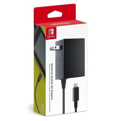Jv-Acc-Switch-Ac-Adapter