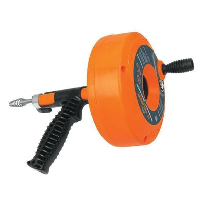 Destapacaño-Tipo-Drum-1-4-Plg-X-23---Truper