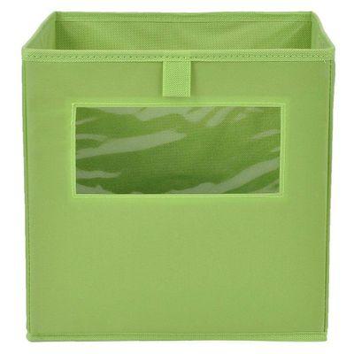 Caja-Organizadora-Verde