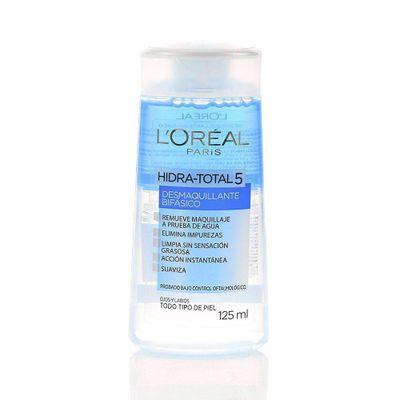 Hidratotal-5-Bifasico