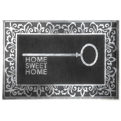 Alf-Entrada-Llave-Home-Sweet-Home-40X60C