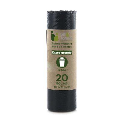 Bolsa-Grande-Biodegradable-En-Rollo-20---Bill-Johns