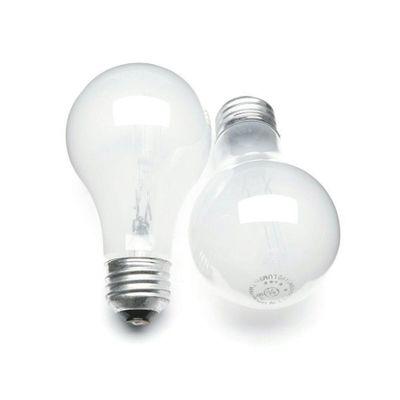 Bombilla-De-Halogeno-100-W.Blanca---General-Electric