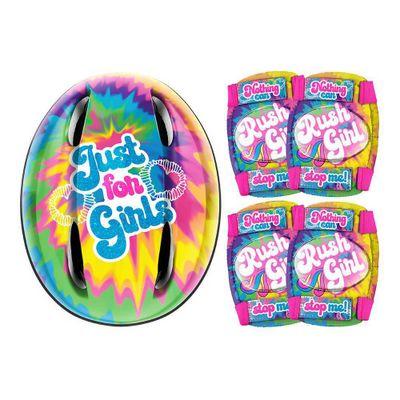Rush-Girl-Set-De-Protccion---Rush-Girl-Glam