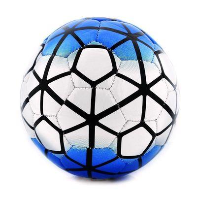 Balon-Para-Futbol-1