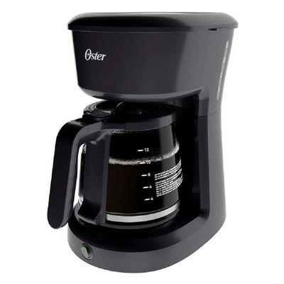 Cafetera-Negra-12-Tazas---Oster