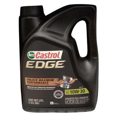 Aceite-De-Motor-Multigrado-10W30-1-Galon---Castrol
