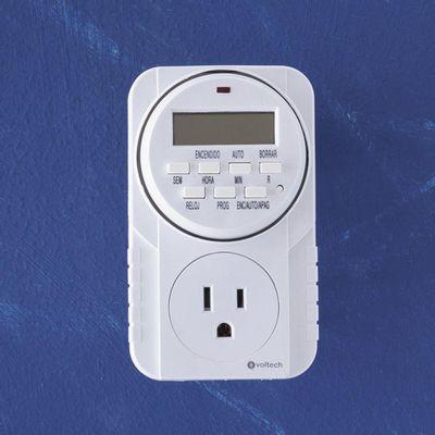 Timer-Plug-In-Digital-7-Dias---Voltech