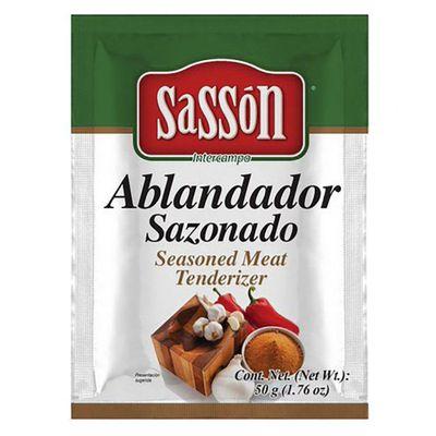 Ablandador-Sazonado-50G----Sasson