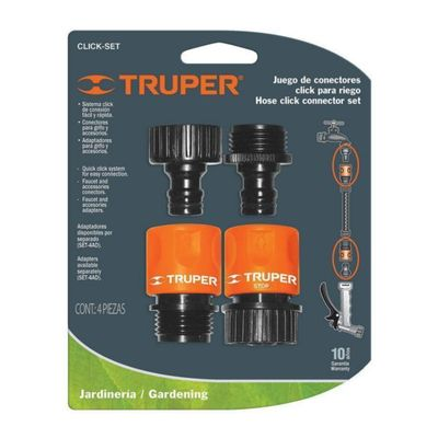 Set-De-Conectores-De-3-4-Plg---Truper