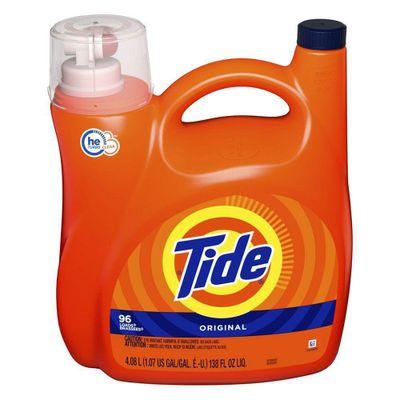 Detergente-Tide-Original-48-Oz---Tide