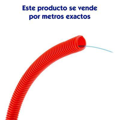 Manguera-Plastico-Flexible-3-4-Plg-50-Metros---Fulgore
