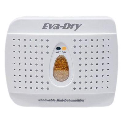 Deshumidificador-Peq.-Eva-Dry-Para-Closet---Eva-Dry