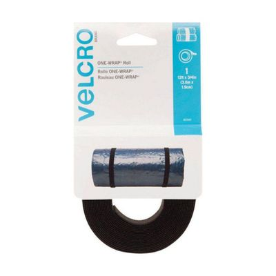 Velcro-Para-Atar-De-3-4-Plg-X-144-Plg