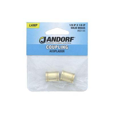 Acopladores-1-8-Dorado-Jandorf