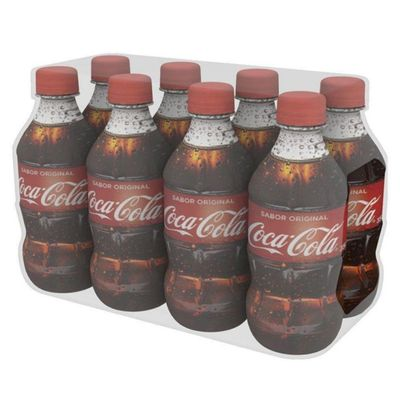 8-Pack-Coca-Cola-Original-355-Ml