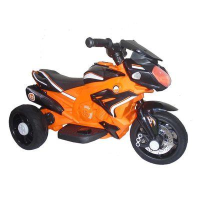 Moto-Electrica-Xrt-Tipo-Carrera---Lider-Bike