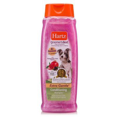-Shampoo-Hartz-3In1-Conditioning-18-Oz.