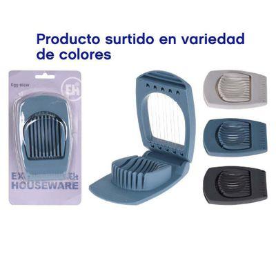 Cortador-De-Huevo-13-X-8-Cm-Variedad-De-Colores