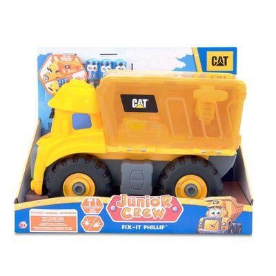 Junior-Fix-It-Phillip---Cat