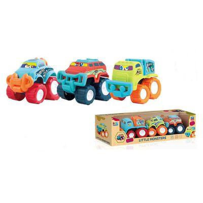 Vehiculos-Little-Monster---Sfl