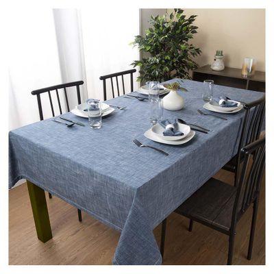 Mantel-Oxford-Azul-140X210-Cm---Viva