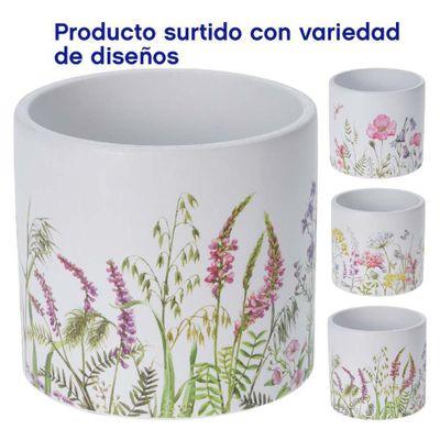 Pot-Para-Flores-Diseños-Surtidos