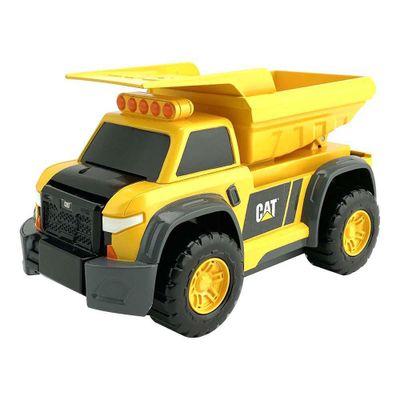 Camiones-Constructores---Cat