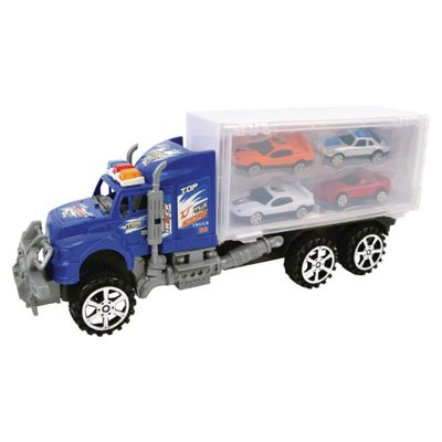 Camion-33-Cm-Transporta-Autos