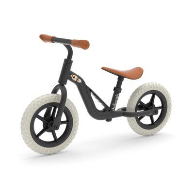 Bicicleta-De-Balance-Negra