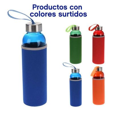 Botella-500-Ml-Colores-Surtidos