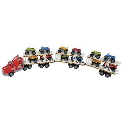 Transportador-De-Autos-96-Cm