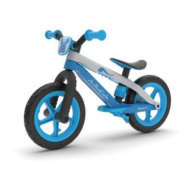 Bicicleta-Bmx-De-Balance-Azul