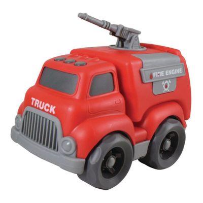 Vehiculos-De-Trabajo-Surtido