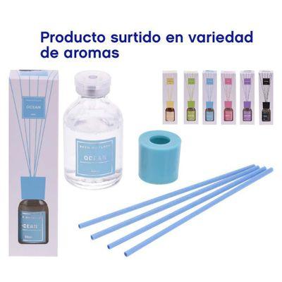 Difusor-Liquido-En-Frasco-Aromas-Surtidos