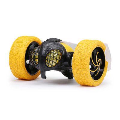 Tumblebee-10-Plg---New-Bright