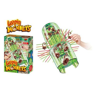 Loopin-Monkey---Jugueton