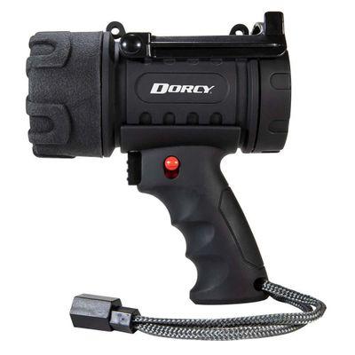 Linterna-Tipo-Pistola-Recargable-500-Lm---Dorcy