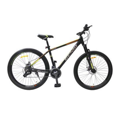 Bicicleta-MTB-27.5-Genio-Alloy-27SP-Mecanica